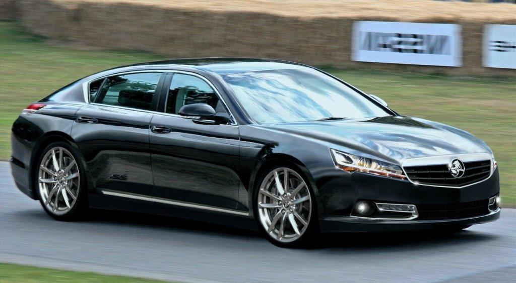2017 Impala Ss And Caprice Gminsidenews Caroldoey