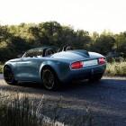 MINI-Superleggera-Vision-rear-quarter