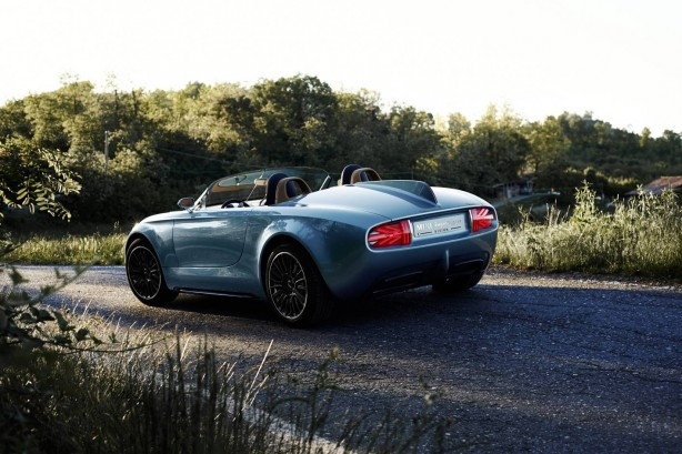 MINI-Superleggera-Vision-rear-quarter
