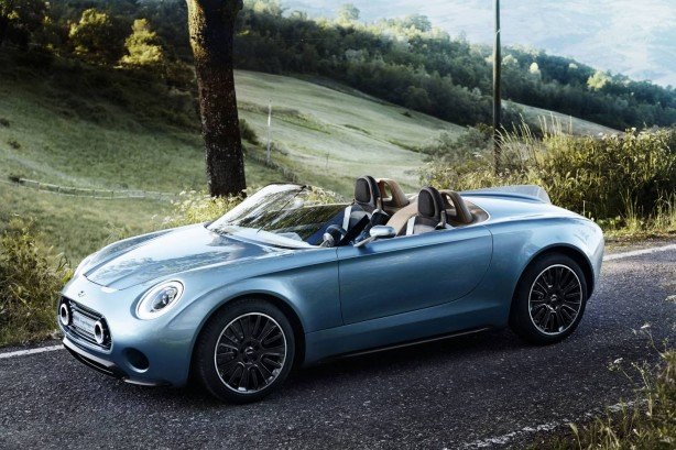 MINI-Superleggera-Vision-side