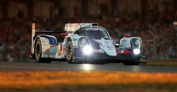 2014-Le-Mans-Toyota-TS040-5