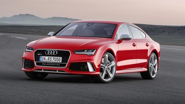 2015-Audi-RS7-Sportback