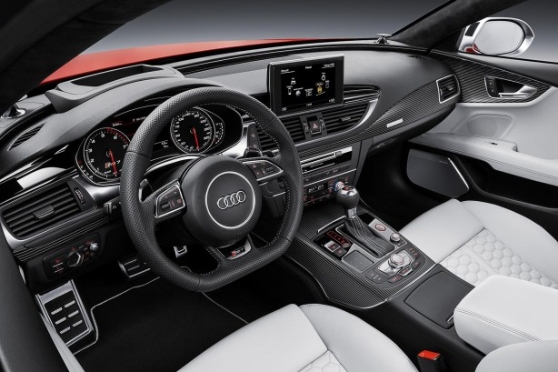 2015-Audi-RS7-Sportback-interior