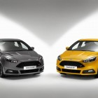 2015-Ford-Focus-ST-launch-photo