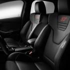 2015-Ford-Focus-ST-recaro-seats