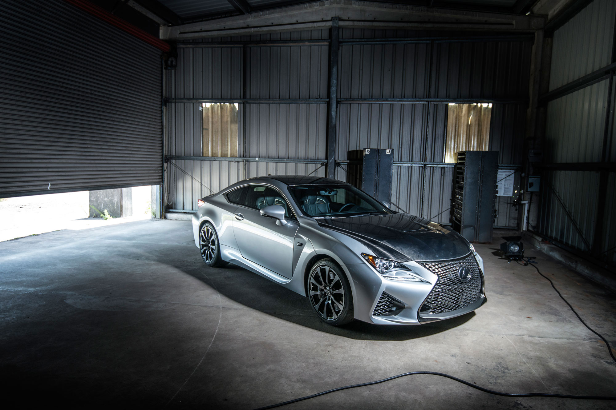 2018 lexus rcf. fine 2018 an error occurred intended 2018 lexus rcf