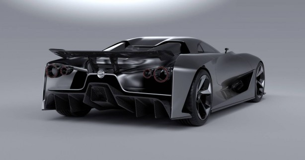 Nissan-Concept-2020-Vision-Gran-Turismo-rear-quarter2