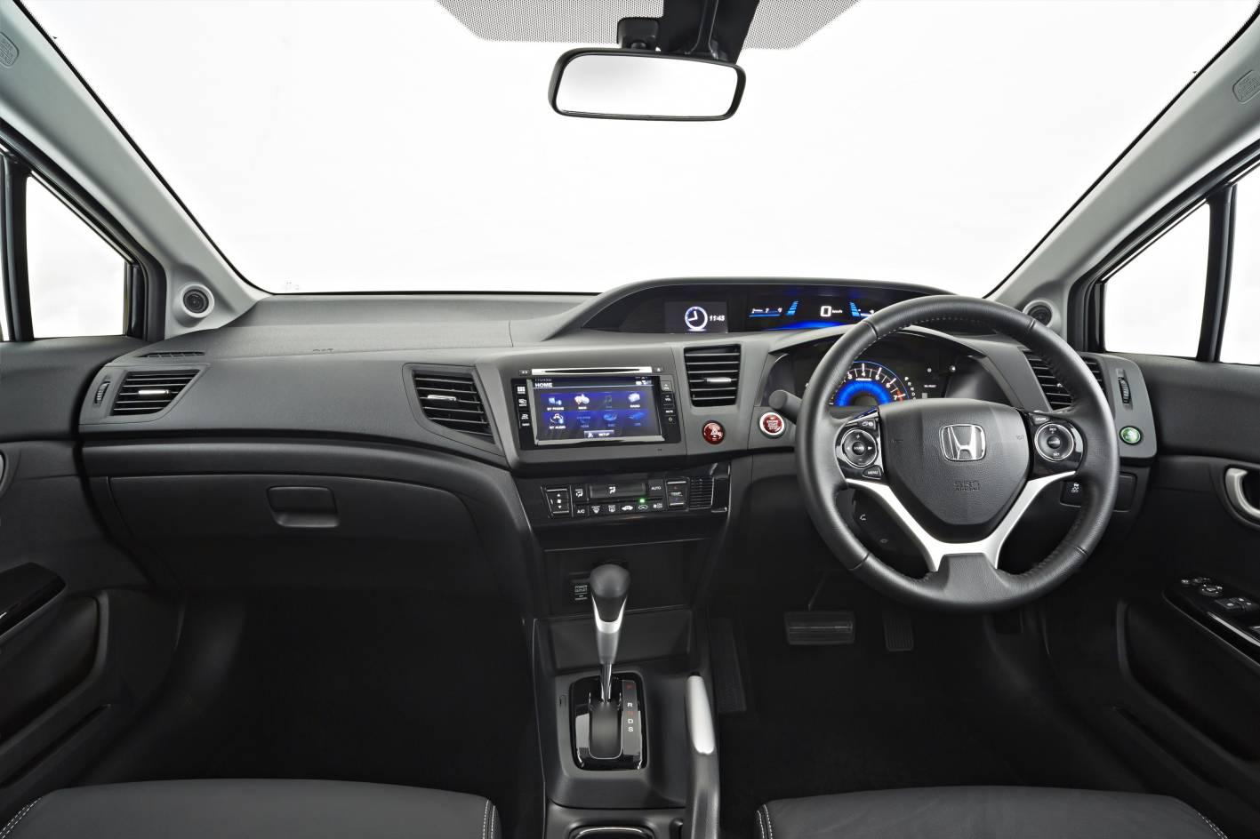 civic sedan car dx cars price specifications specs honda technical en new