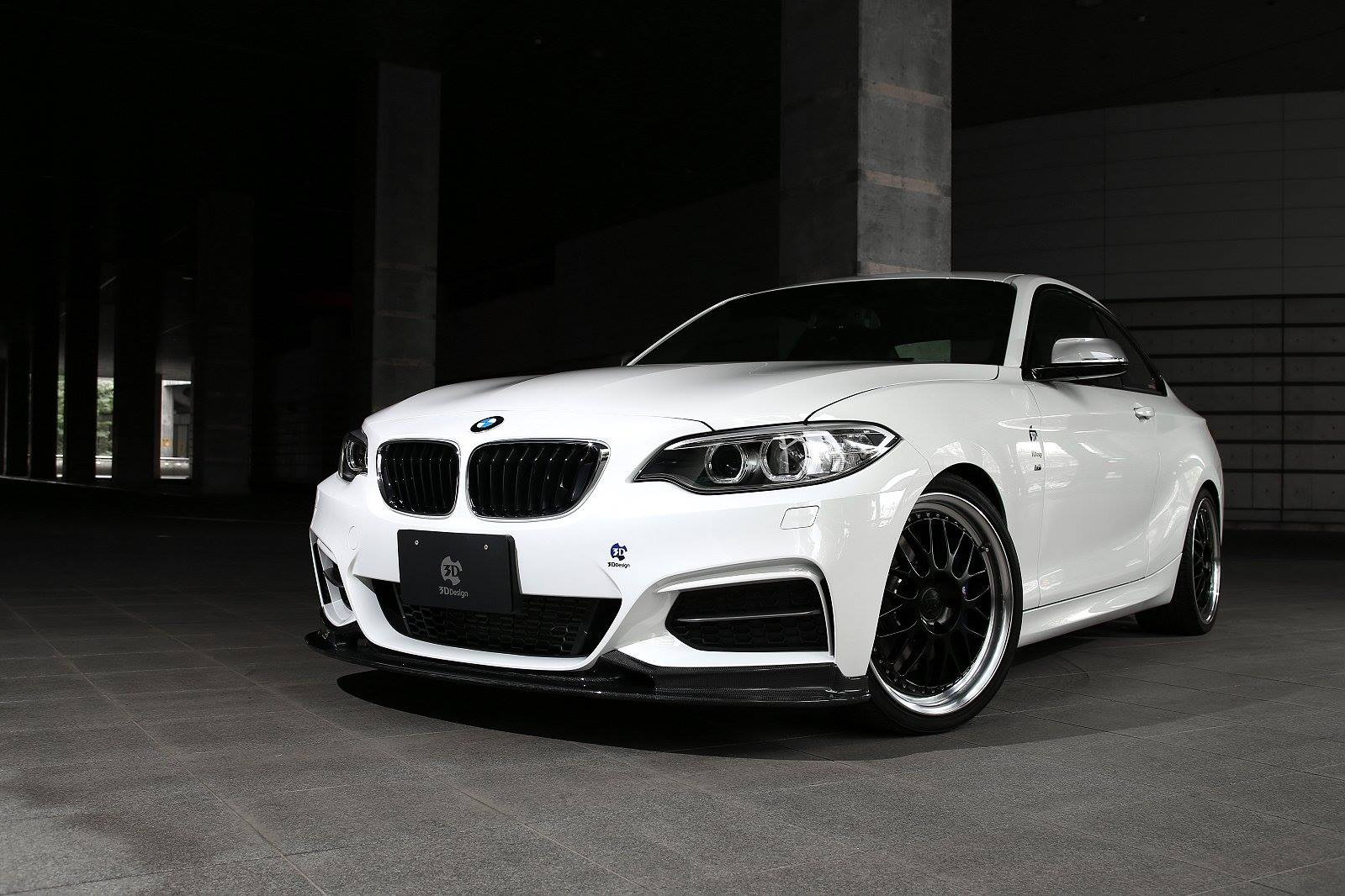 photograph about Bmw Coupons Printable named Bmw m235i pcp discounts : Coupon codes dm ausdrucken