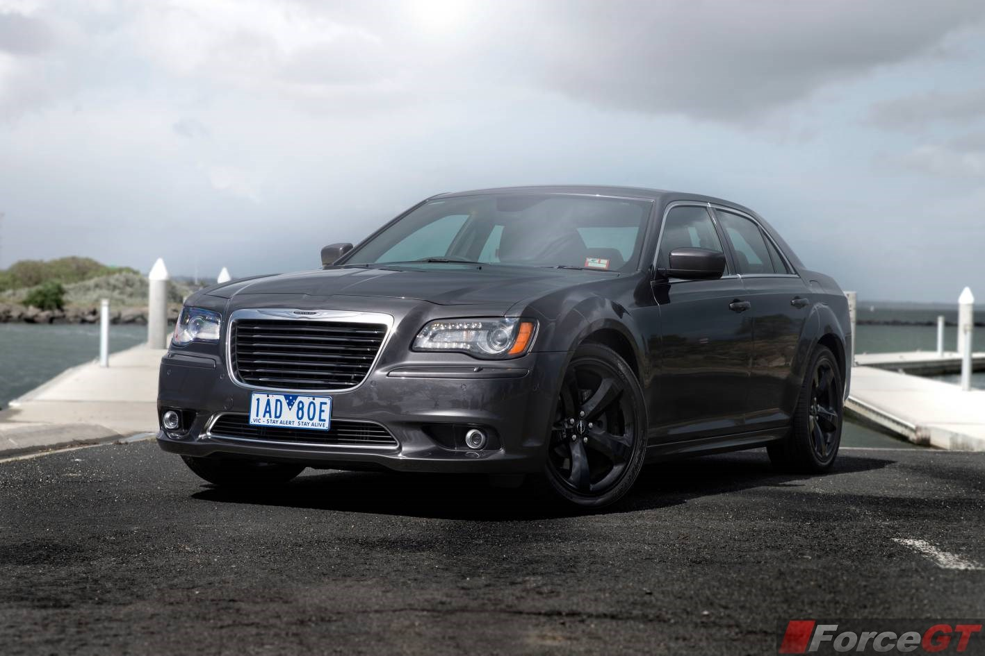 chrysler 300 review 2014 chrysler 300s. Black Bedroom Furniture Sets. Home Design Ideas