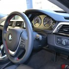 2014-bmw-4-series-coupe-dashboard
