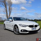 2014-bmw-4-series-coupe-front