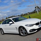 2014-bmw-4-series-coupe-front-quarter
