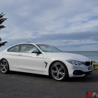 2014-bmw-4-series-coupe-front-quarter2