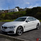2014-bmw-4-series-coupe-front-quarter4