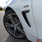 2014-bmw-4-series-coupe-front-wheel