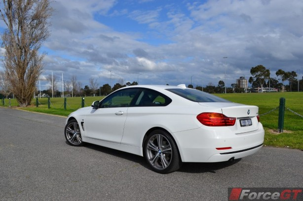 2014-bmw-4-series-coupe-rear-quarter