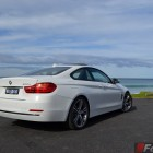 2014-bmw-4-series-coupe-rear-quarter2