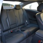 2014-bmw-4-series-coupe-rear-seats