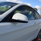 2014-bmw-4-series-coupe-roofline