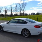 2014-bmw-4-series-coupe-side