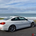 2014-bmw-4-series-coupe-side3