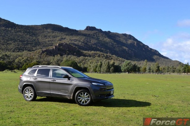 2014-jeep-cherokee-limited-side2