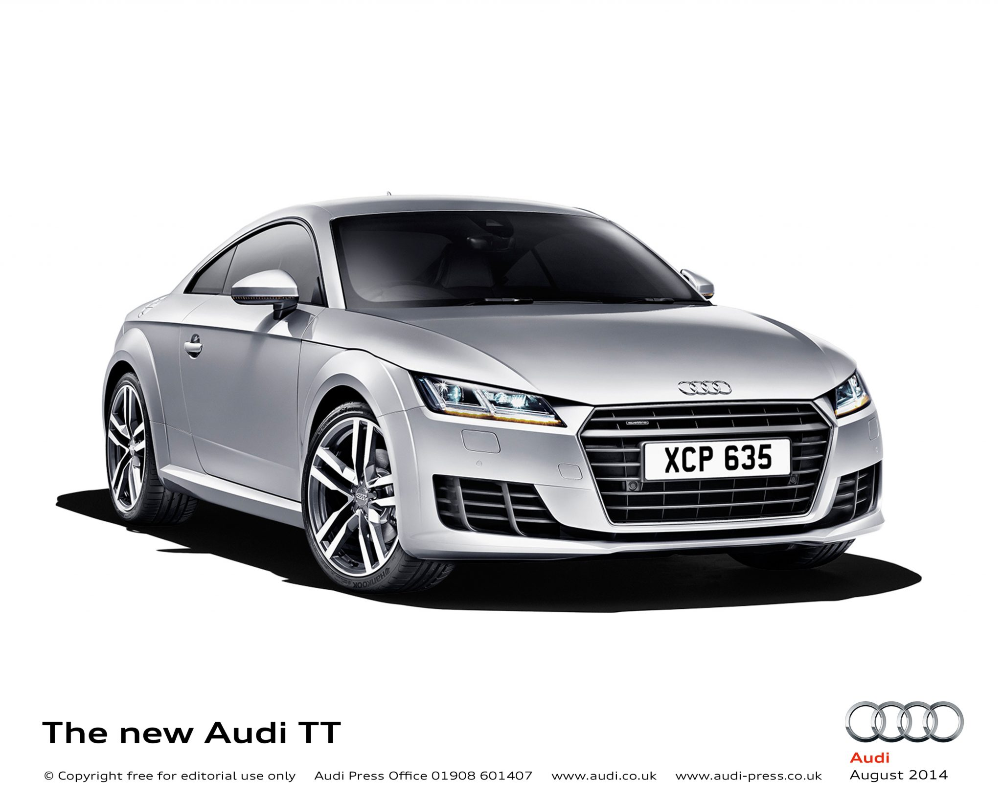 tron e the audi latest way cars new of on all road information model car price gray wallpapers