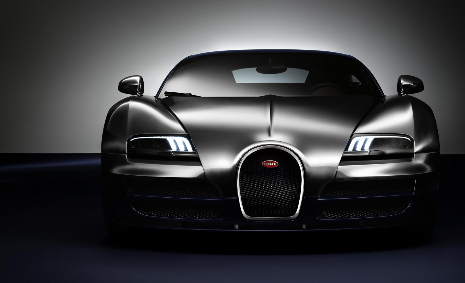 bugatti veyron ettore bugatti unveiled as the final legend edition. Black Bedroom Furniture Sets. Home Design Ideas