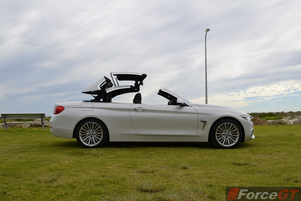 bmw 4 series review 2014 bmw 4 series convertible. Black Bedroom Furniture Sets. Home Design Ideas