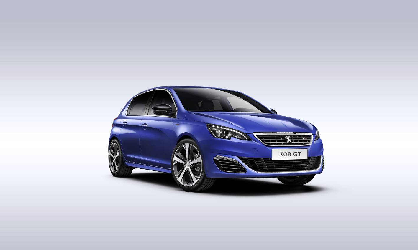 peugeot cars news 2014 peugeot 308 pricing and specifications. Black Bedroom Furniture Sets. Home Design Ideas