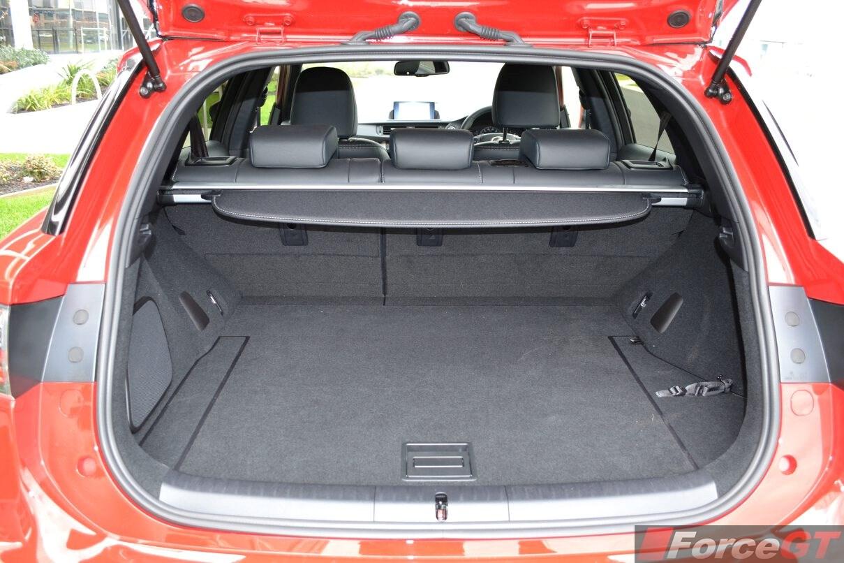 Lexus Ct 200h Review 2014 Lexus Ct 200h