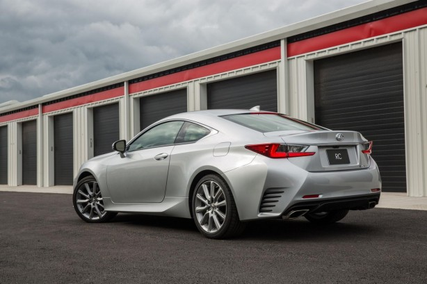 2015-lexus-rc-coupe-rear-quarter