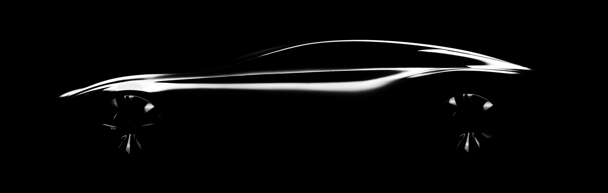 Infiniti To Expand Line Up By 60 Percent By 2020 Forcegt Com