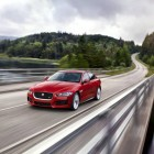 jaguar-xe-front-quarter2
