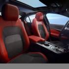 jaguar-xe-front-seats