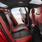 jaguar-xe-rear-seating