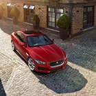 jaguar-xe-top-front