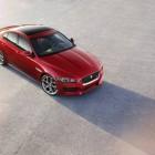 jaguar-xe-top-view