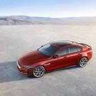 jaguar-xe-top-view2