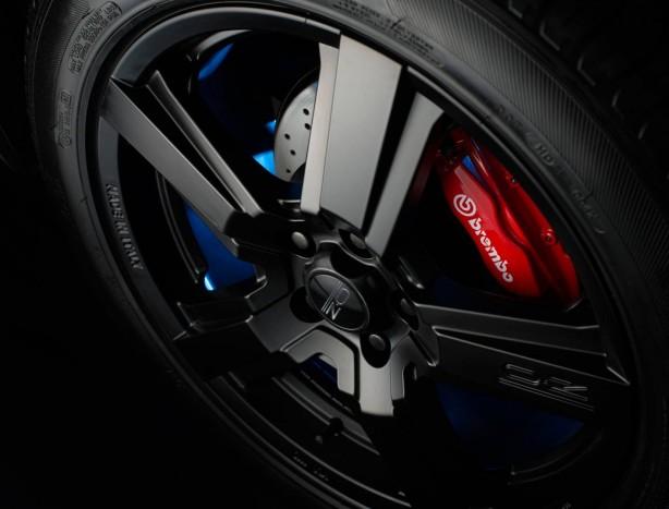 2015-hyundai-santa-fe-sr-wheels