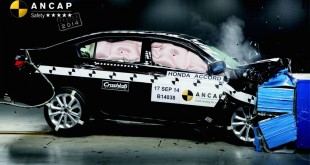 Honda Accord 5 star ANCAP-main