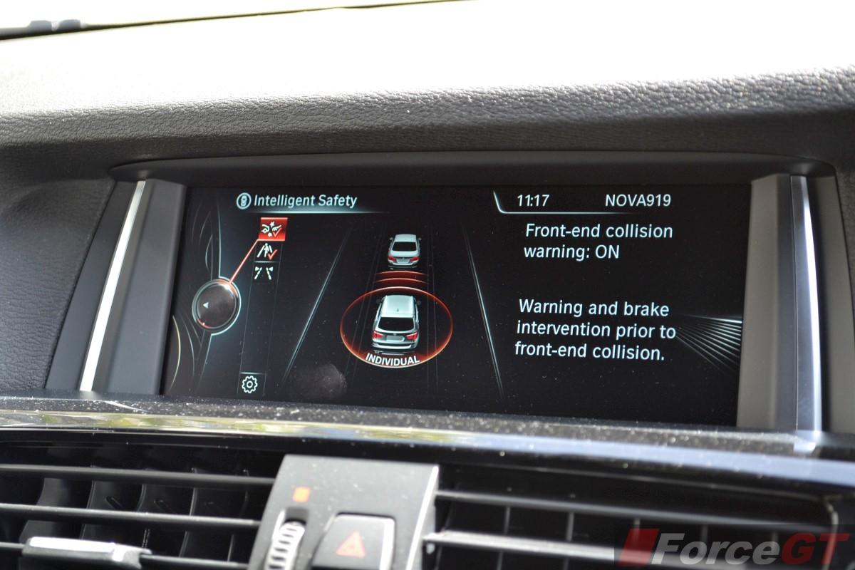 2014 Bmw X3 Towing Capacity Html Autos Post