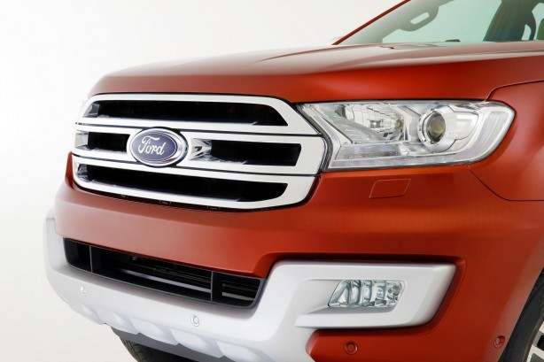 2015-ford-everest-front-grille