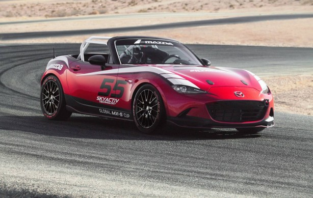 mazda-mx-5-global-racing-series-2015