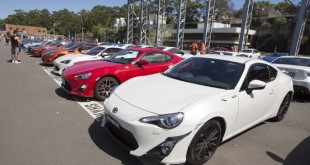 toyota-86-festival-of-86-2