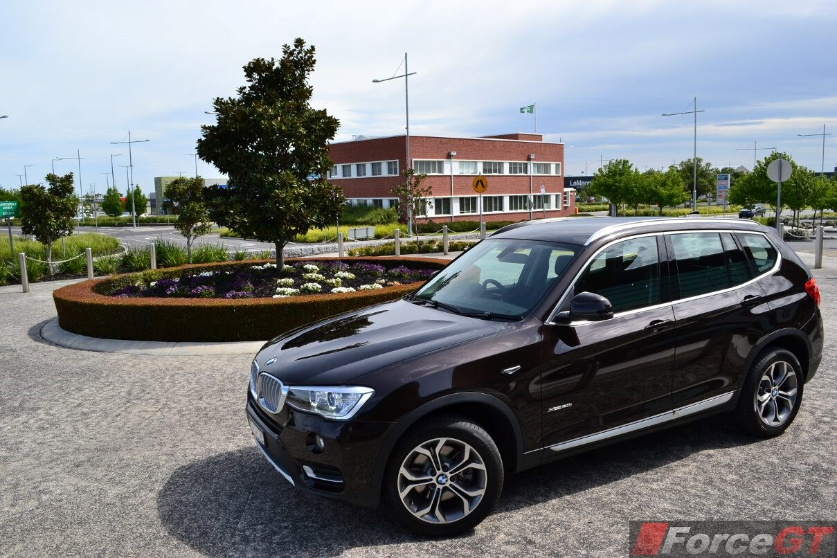 2014 bmw x3 towing capacity. Black Bedroom Furniture Sets. Home Design Ideas