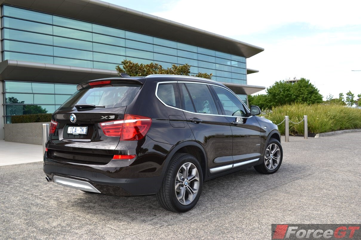 2014 bmw x3 series towing capacity autos post. Black Bedroom Furniture Sets. Home Design Ideas