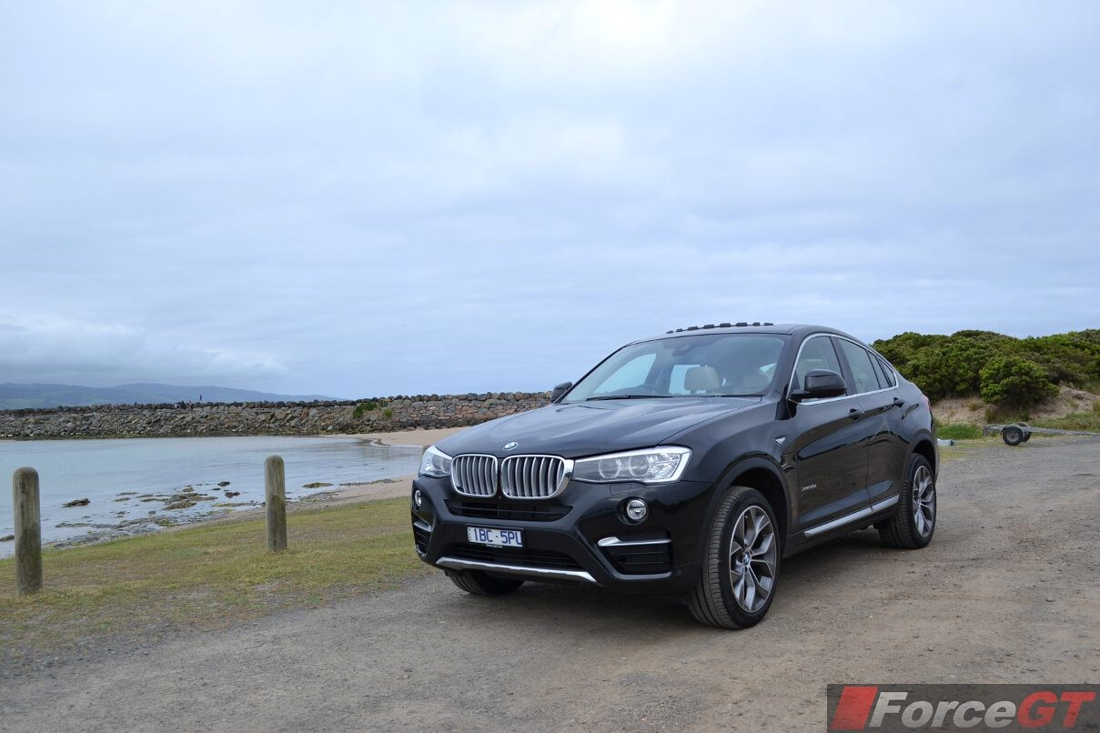 2014 Bmw Xdrive35i Towing Capacity Autos Post