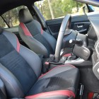 2014-subaru-wrx-sti-front-sport-seats